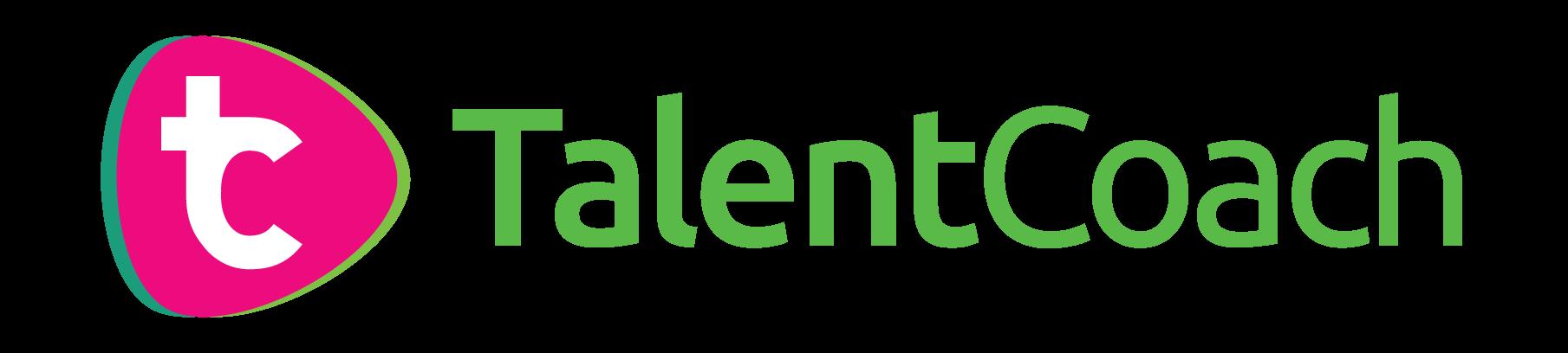 TalentCoach